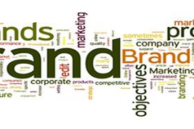 Company Branding-image