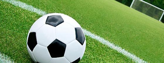 Trans World Soccer-image