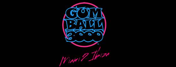 Gumball 3000 Rally – Edinburgh-image